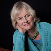 Jeanne Reesman