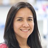 Dr. Astrid Cardona