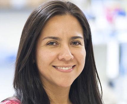Astrid Cardona