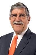 Dr. Ricardo Romo