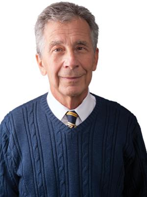 Jacobson Distinguished Professorship of Innovation and Entrepreneurship