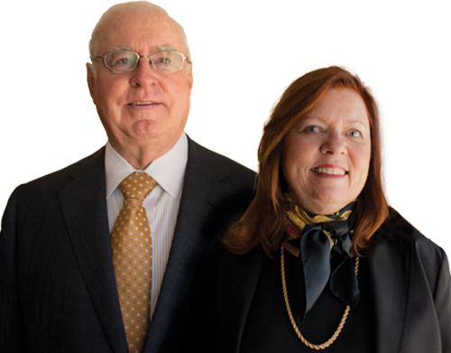 Semmes Foundation Endowed Chair in Neurobiology