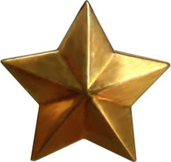 GoldStar Initiative