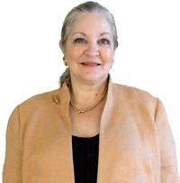 Lisa G. Nungesser