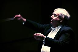 Bob Rustowicz