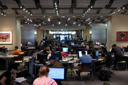 UTSA Libraries