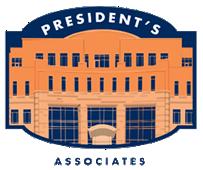 President's Associates